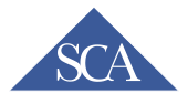 southwest_consulting_logo