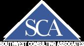 southwest_consulting_logo