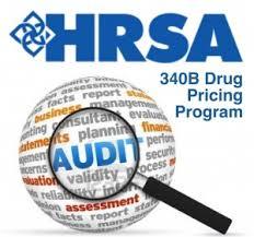 HRSA_audit.jpg