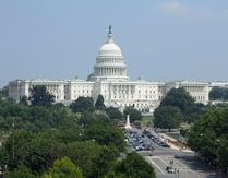 Senate HELP hearing.jpg
