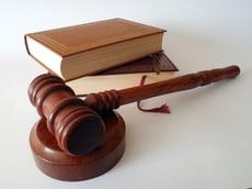 court_decision.jpg